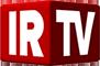 IR TV